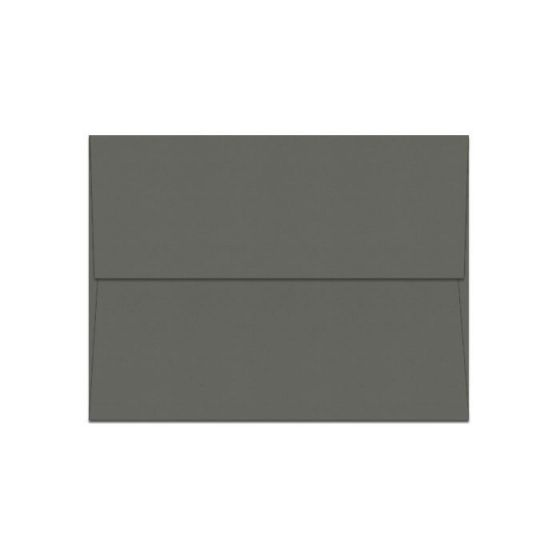 Mohawk Loop Antique Vellum - URBAN GRAY - A2 Envelopes - 1000 PK