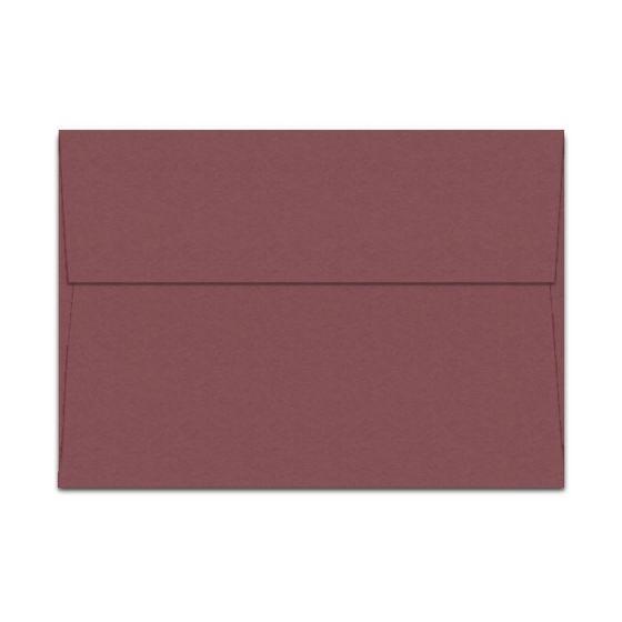 Mohawk Loop Antique Vellum - CHILI - A7 Envelopes - 1000 PK
