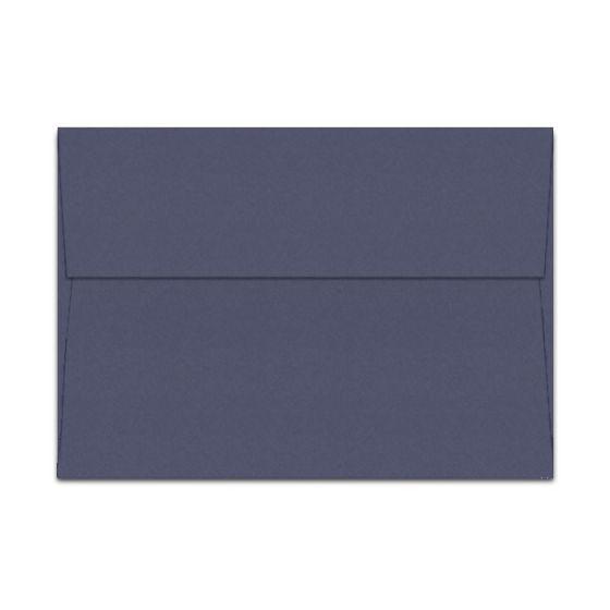 Mohawk Loop Antique Vellum - IRIS - A7 Envelopes - 25 PK