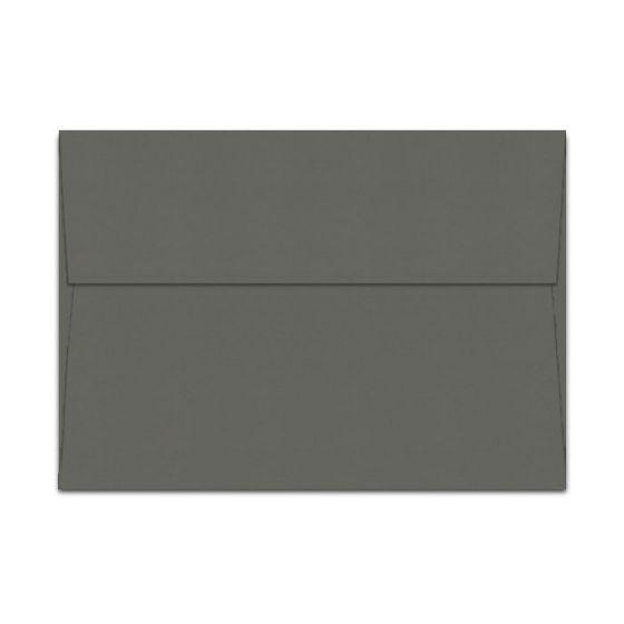 Mohawk Loop Antique Vellum - URBAN GRAY - A7 Envelopes - 1000 PK