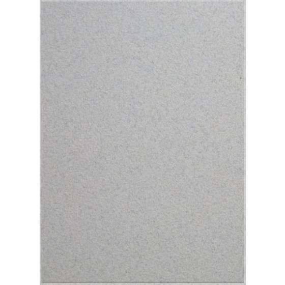 Mohawk Loop Feltmark - GRANITE - 80lb Cover (216gsm) - 26X40 Card Stock Paper - 500 PK