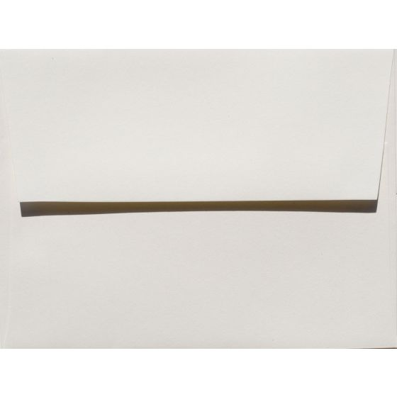 A2 Envelopes (4.375-x-5.75) - Soft White 80T Premium Wove - 250 PK