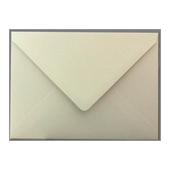 Superfine Softwhite (1) Envelopes Shop with PaperPapers