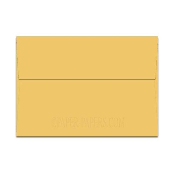 Via Sunflower (1) Envelopes -Buy at PaperPapers