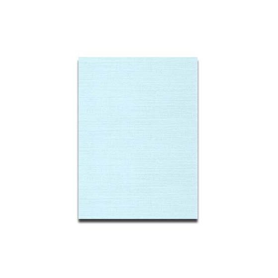 Neenah Haviland Blue Paper 1  Order at PaperPapers
