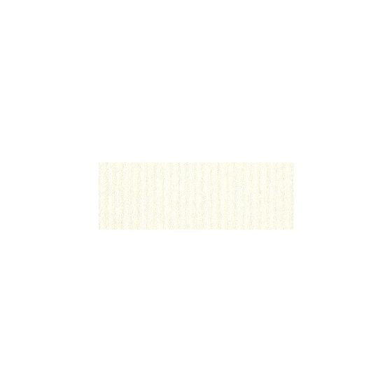 Neenah CLASSIC COLUMNS - 8.5 x 11 Cardstock Paper - 80lb Cover - Classic Natural White - 250 PK