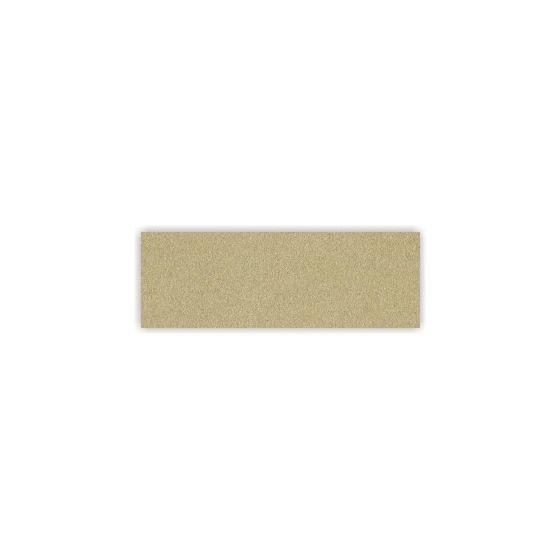 Neenah ENVIRONMENT - 18 X 12 100# Desert Storm Environment Cover Smooth - 250 PK