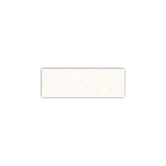 Neenah ENVIRONMENT - 8.5 x 11 Paper - 24lb Writing - Moonrock - 500 PK