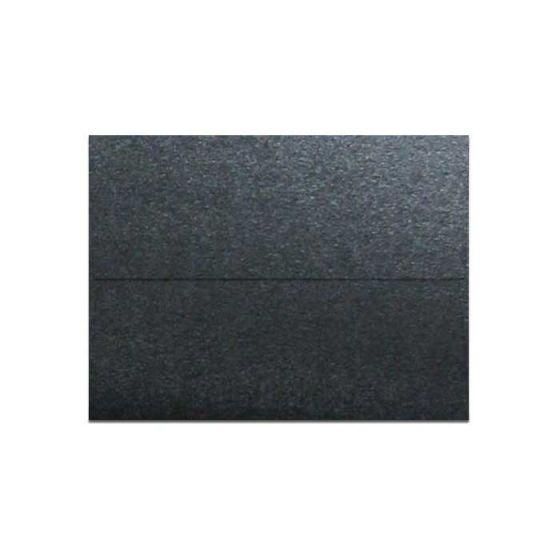 Shine ONYX - Shimmer Metallic - A2 Envelopes (4.375-x-5.75) - 1000 PK