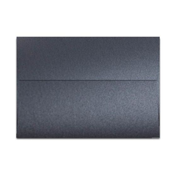Reich Iron Satin (1) Envelopes  Shop with PaperPapers