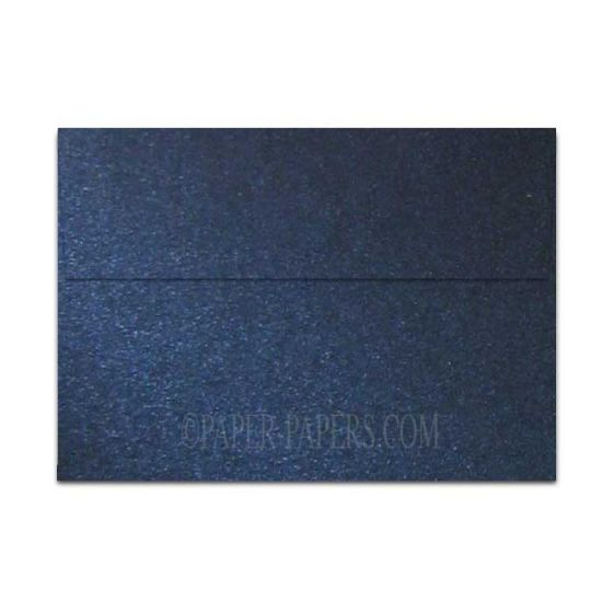 Reich Midnight Blue (1) Envelopes  From PaperPapers