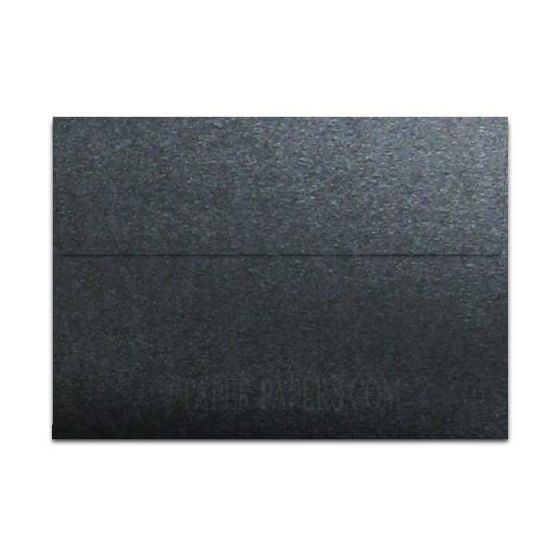 Shine Onyx (1) Envelopes Available at PaperPapers