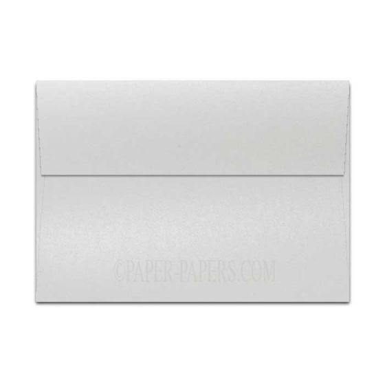 Shine Pearl (1) Envelopes -Buy at PaperPapers