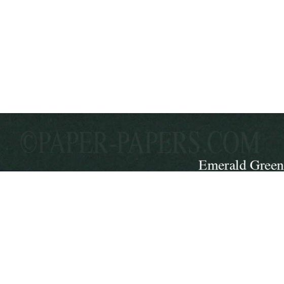 Royal Sundance Emerald Green (1) Paper From PaperPapers