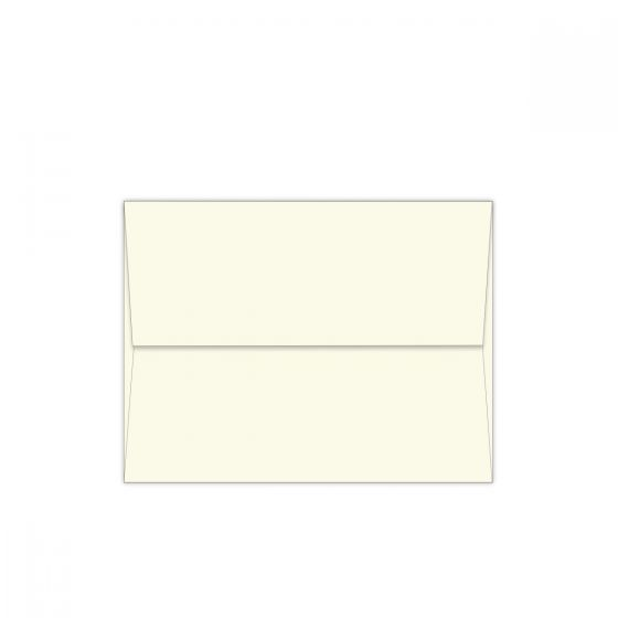 Basis Ivory (2) Envelopes Find at PaperPapers
