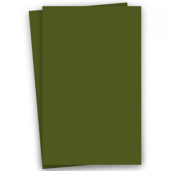 Poptone Jellybean Green (2) Paper Purchase from PaperPapers