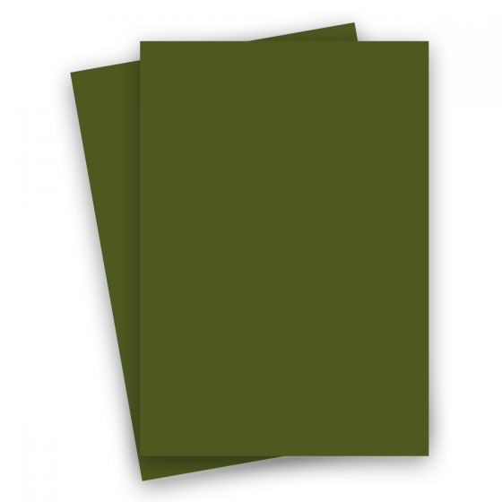 Poptone Jellybean Green (2) Paper Offered by PaperPapers