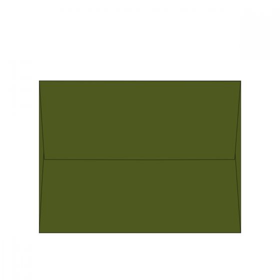 Poptone Jellybean Green (2) Envelopes -Buy at PaperPapers