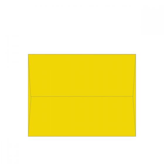 Poptone Lemon Drop (2) Envelopes Find at PaperPapers