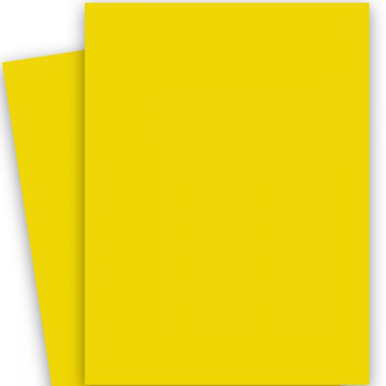 Poptone Lemon Drop (2) Paper Offered by PaperPapers
