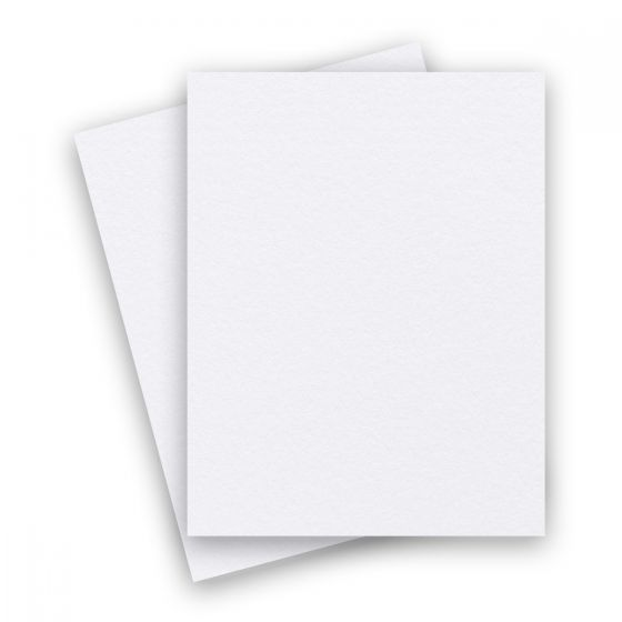 Crane  Fluorescent White Paper 1  Available at PaperPapers