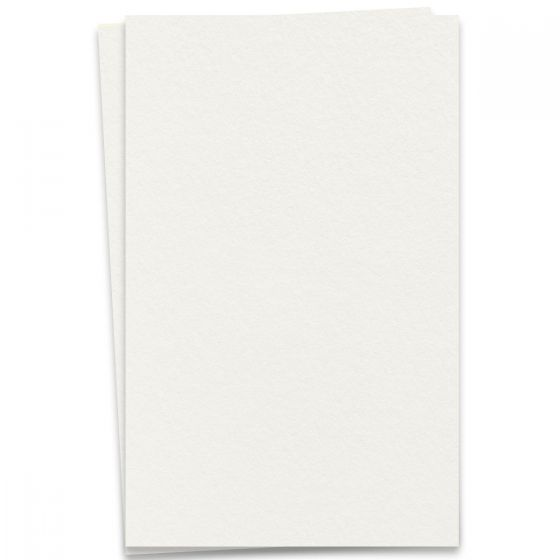 Crane  Pearl White (1) Paper  Offered by PaperPapers