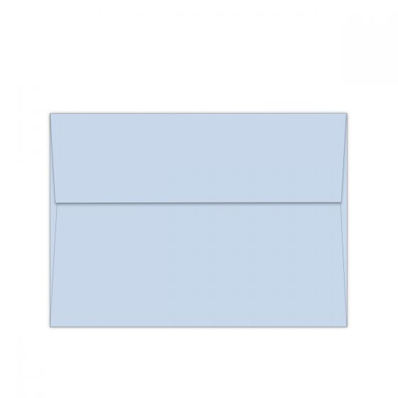 Basis Light Blue (2) Envelopes Available at PaperPapers