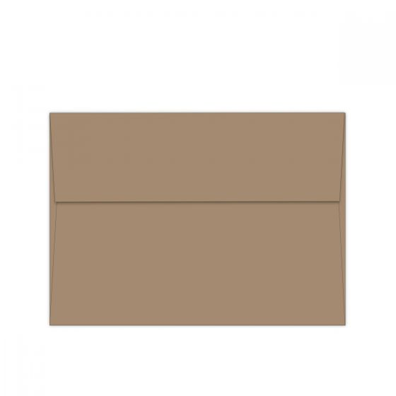 Basis Light Brown (2) Envelopes Purchase from PaperPapers