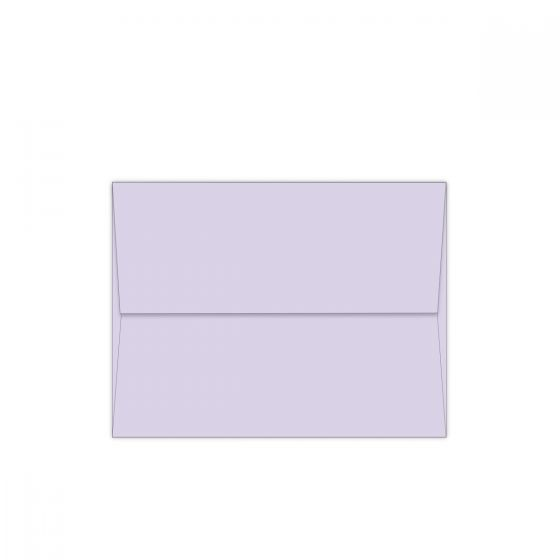 Basis Light Purple (2) Envelopes Order at PaperPapers