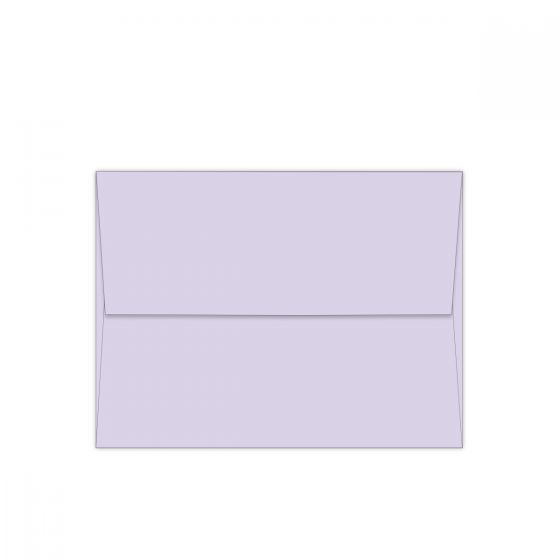 Basis Light Purple (2) Envelopes Find at PaperPapers