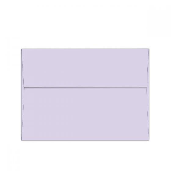 Basis Light Purple (2) Envelopes Find at PaperPapers