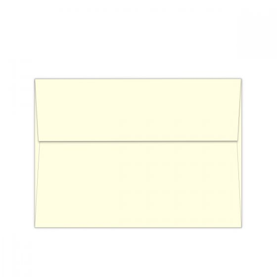 Basis Light Yellow (3) Envelopes Find at PaperPapers
