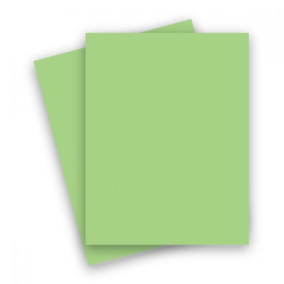 Poptone Limeade (2) Paper Available at PaperPapers