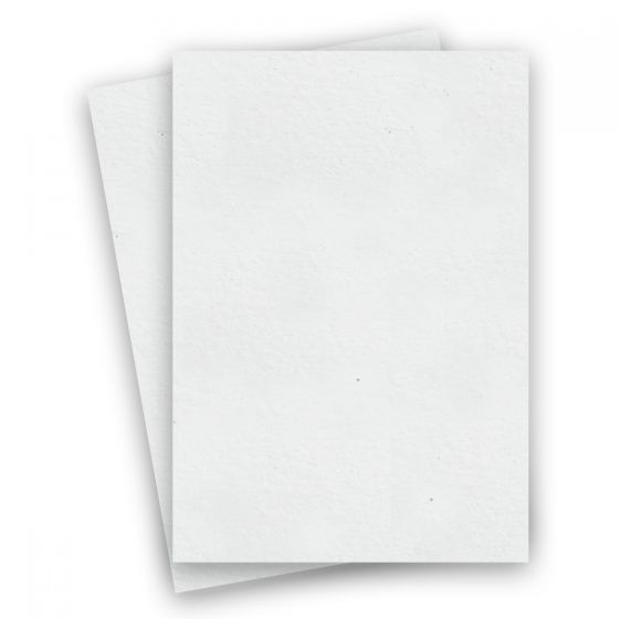 Mohawk Snow Paper 2  -Buy at PaperPapers
