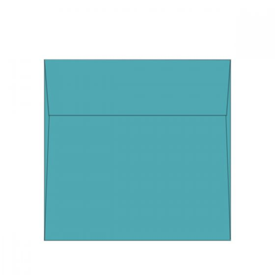 Astrobrights Lunar Blue (1) Envelopes Available at PaperPapers