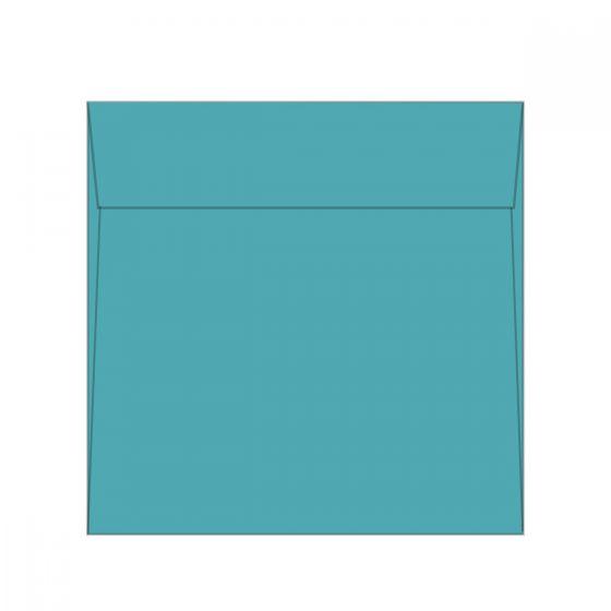 Astrobrights Lunar Blue (1) Envelopes Offered by PaperPapers