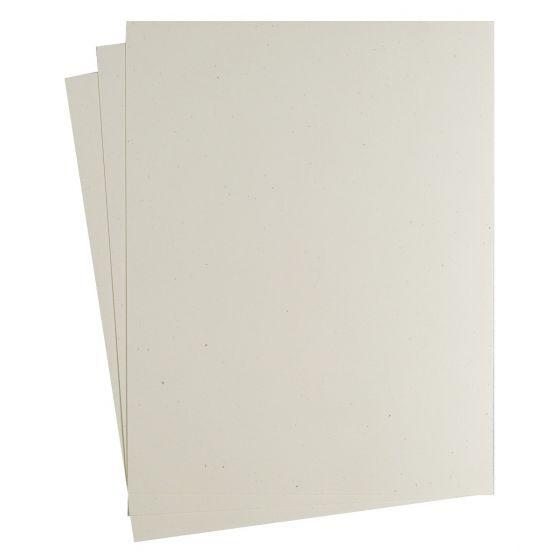SPECKLETONE Madero Beach - 8.5X11 Card Stock Paper - 140lb Cover (378gsm) - 200 PK