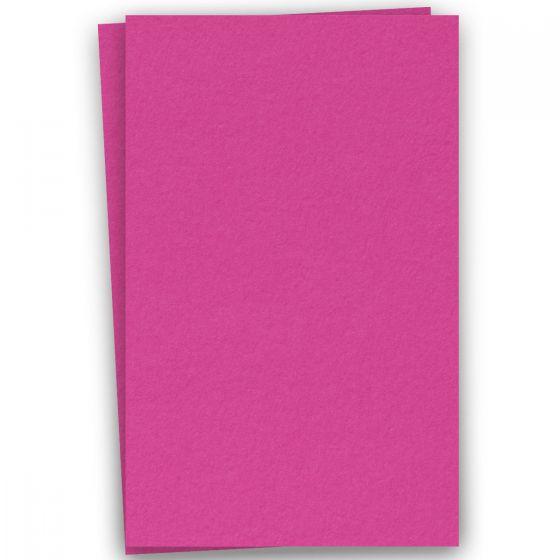 Basis Magenta (2) Paper -Buy at PaperPapers