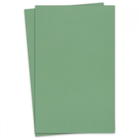 MATCHA TEA Keaykolour 11X17 Ledger size Paper 32/80lb Text - 200 PK