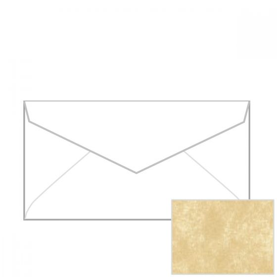 Astroparche Aged (1) Envelopes Order at PaperPapers