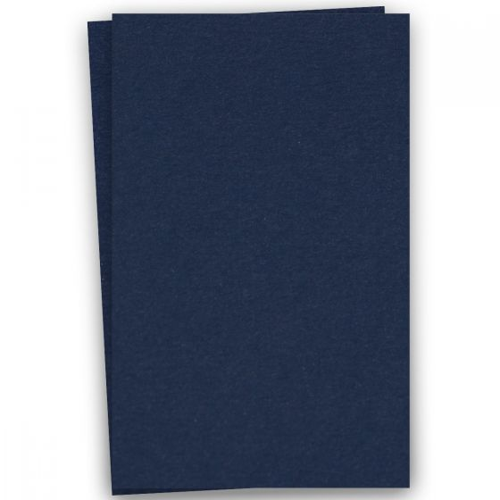 Basis Navy (2) Paper Available at PaperPapers