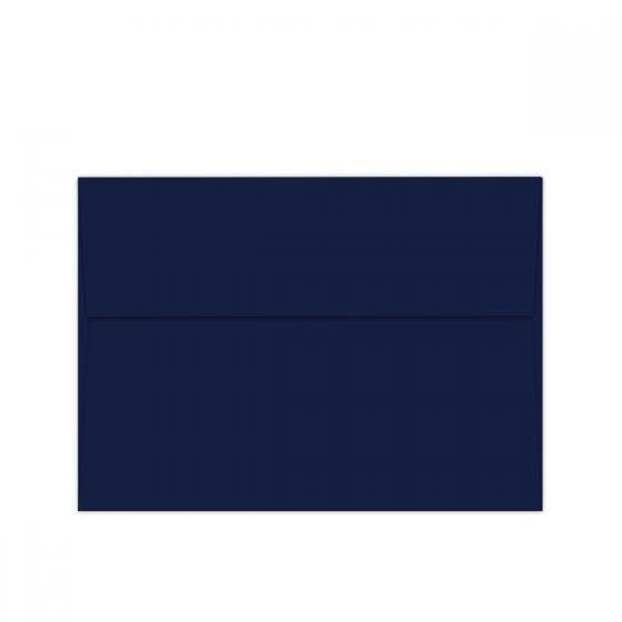 Basis Navy (2) Envelopes Offered by PaperPapers