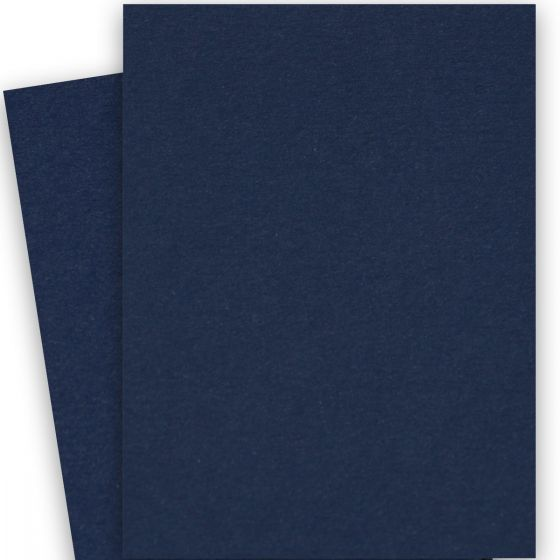 Basis Navy (2) Paper Offered by PaperPapers