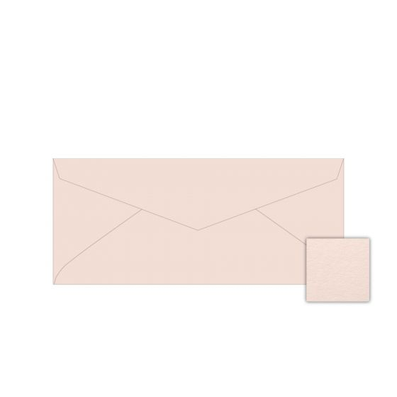 Neenah Cotton Blush (1) Envelopes Shop with PaperPapers