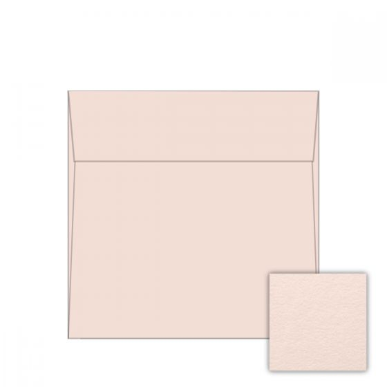 Neenah Cotton Blush (1) Envelopes -Buy at PaperPapers