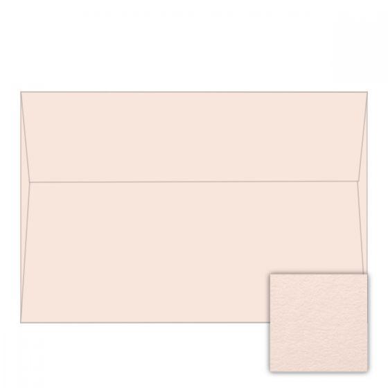 Neenah Cotton BLUSH - A9 Envelopes (5.75-x-8.75-inches) - 400 PK