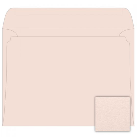 Neenah Blush (1) Envelopes  -Buy at PaperPapers
