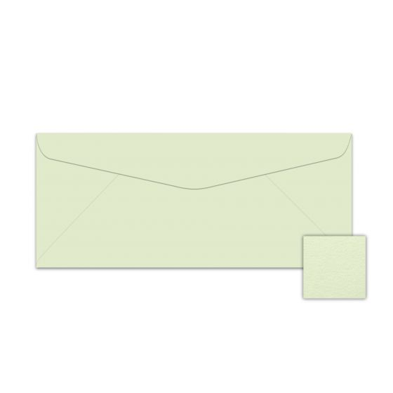Neenah Mint (1) Envelopes  Order at PaperPapers