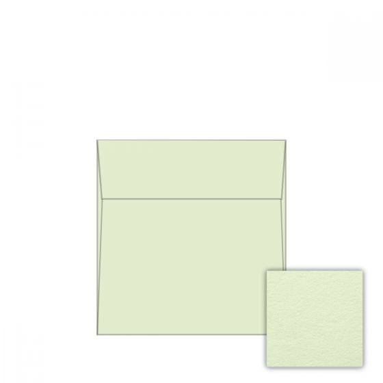 Neenah Cotton Mint (1) Envelopes Find at PaperPapers
