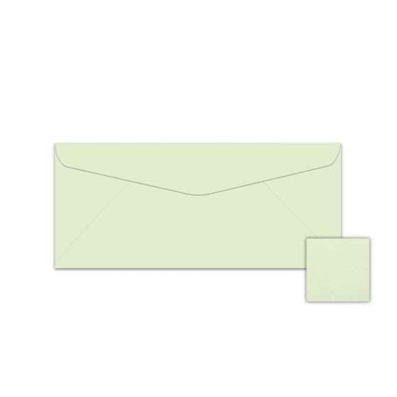 Neenah Cotton MINT - #9 Commercial Envelopes (3.875-x-8.875-inches) - 600 PK